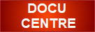 Affordable Plus and More - DocuCentre
